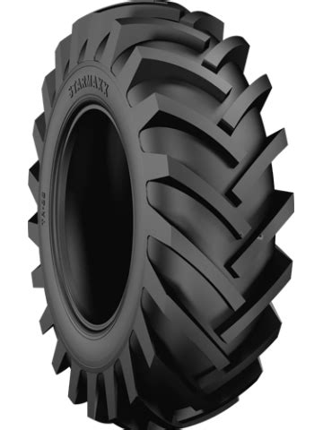 Tr 65 - Tires -Agricultural - Tr 65