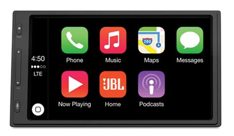 Which Aftermarket CarPlay Stereo Is Right For You?