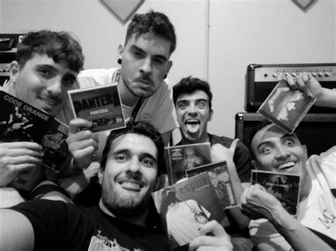 10 Records Worth To Die For: #104 mit Felipe (Brothers