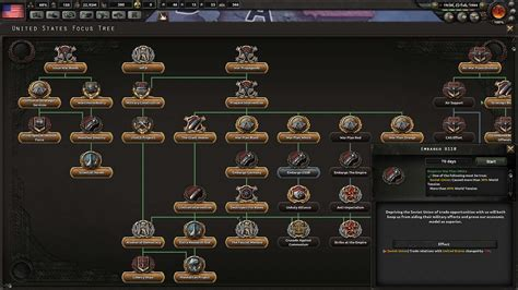 Hearts of Iron IV Fights On - An Interview with Dan Lind