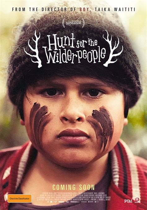 [Sundance Review] Hunt for the Wilderpeople