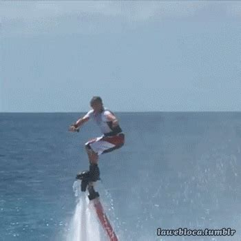 Flyboard GIFs on Giphy