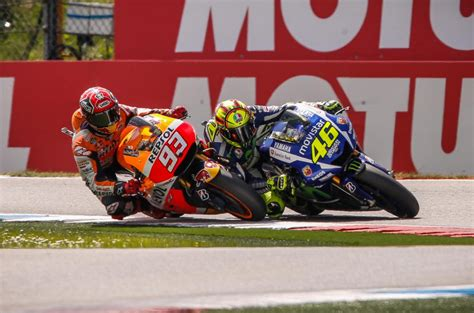TT Circuit Assen - See you at the track