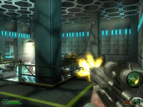 Area 51 - Download for PC Free