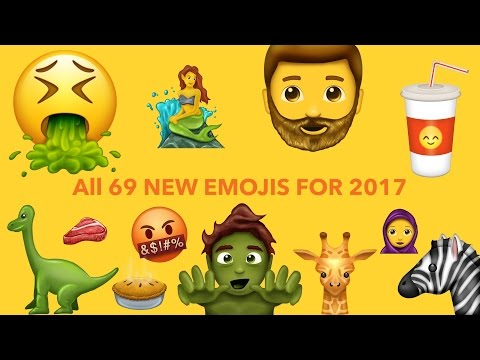 PSA: WhatsApp has made it easier to find emojis and apply