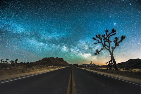 The 10 Top Places for Stargazing | Travel | US News