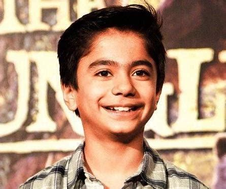 Neel Sethi Phone Number, House Address, Email Id, Contact