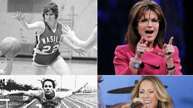 Women and Sports: Why Athletic Ladies Excel in Business