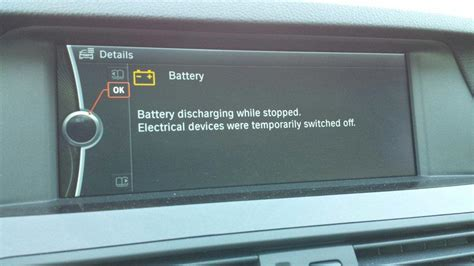 What is a dash cam battery? - Lockdown Security
