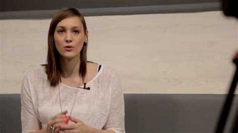 """XMG League of Legends 2014 - """"A sit down with Eefje """"Sjokz"""