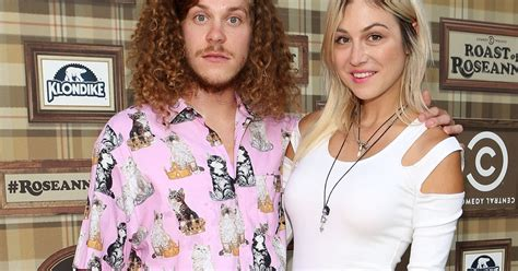 Blake Anderson, Workaholics Star, Welcomes Baby Girl Mars