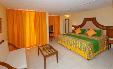 Hotel Be Live Adults Only Cactus, Varadero