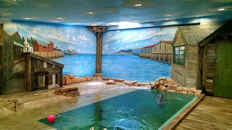 15 Rainy Day Activities In New Jersey