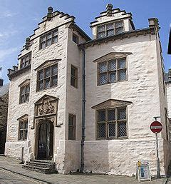 Royal Cambrian Academy of Art - Wikipedia
