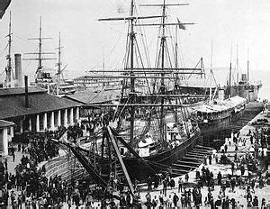 Category:Singapore in the 1890s - Wikimedia Commons