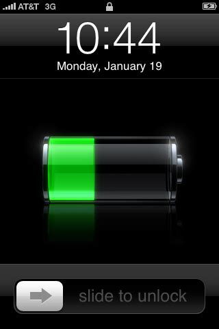 My iPhone Won't Charge (How To Fix)