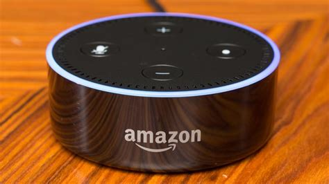 23 Must-Have Alexa Skills for Your Small Business | PCMag