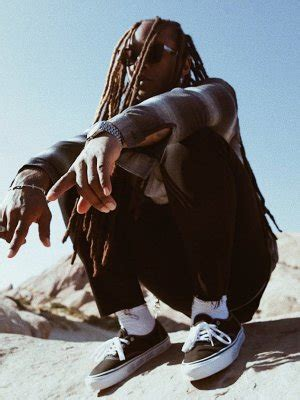 Ty Dolla Sign – laut
