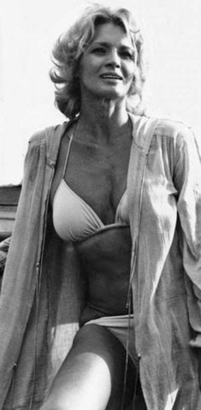 Angie Dickinson | Angie dickinson, Classic actresses