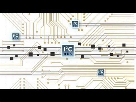 Learn how to use the I2C bus with Arduino