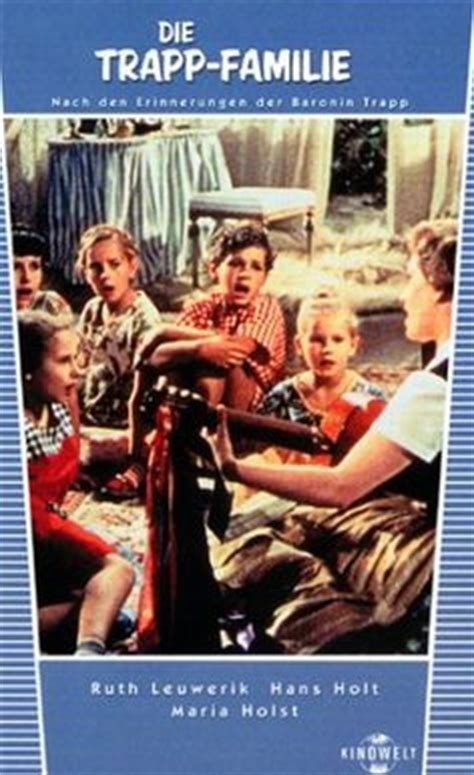1000+ images about Movies - The Sound of Music on
