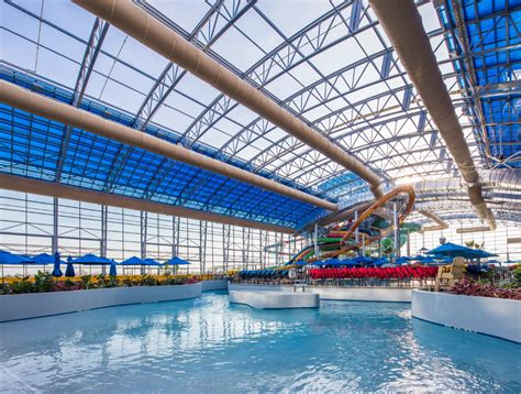 Best Water Parks In Texas for 2018 - Stephanie Cribbs