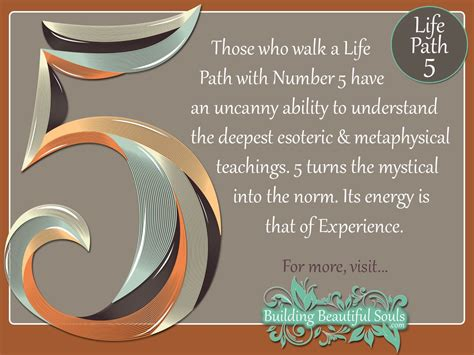 Numerology 5 | Life Path Number 5 | Numerology Meanings