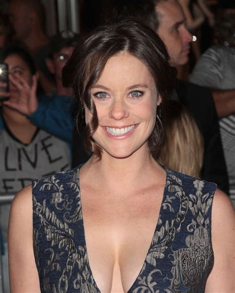 """Ashley Williams at Premiere """"A Most Violent Year"""" in Los"""