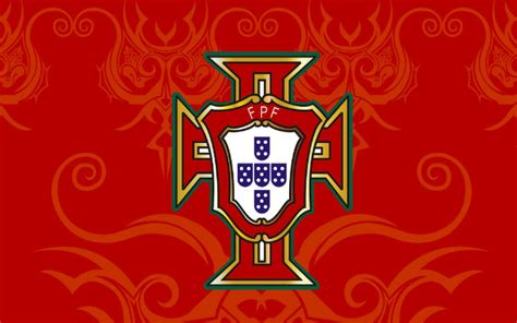 Portugal Name 23-Man Squad For World Cup 2014 - World