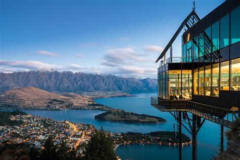 Here are 10 romantic New Zealand getaways for Valentine's
