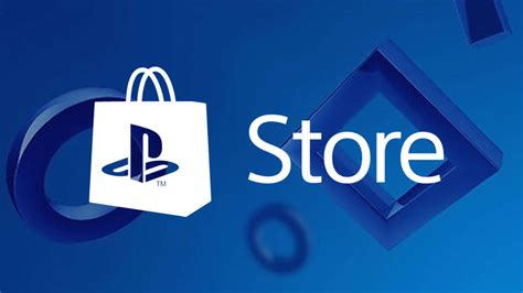 Last Chance For This Week's PS4, PS3, And PS Vita Game