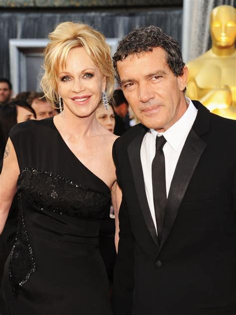 Melanie Griffith | Celebrity Mistresses Who Became Wives