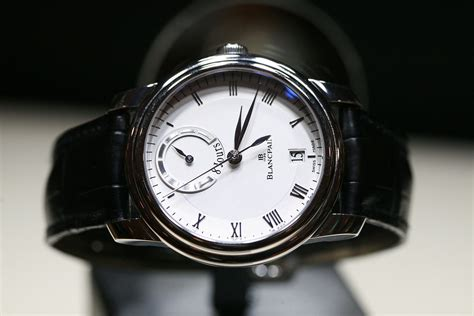 The Swatch Group - Wikipedia