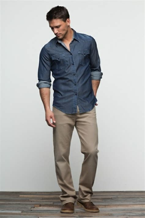 Business casual rolled sleeves - phillysportstc