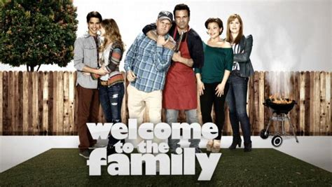 2013-14 New Sitcoms Preview; TV Land Schedule Shake-Up