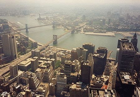 Category:New York City in the 1990s - Wikimedia Commons