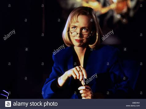 LOOK WHO'S TALKING NOW (1993) LYSETTE ANTHONY, TOM