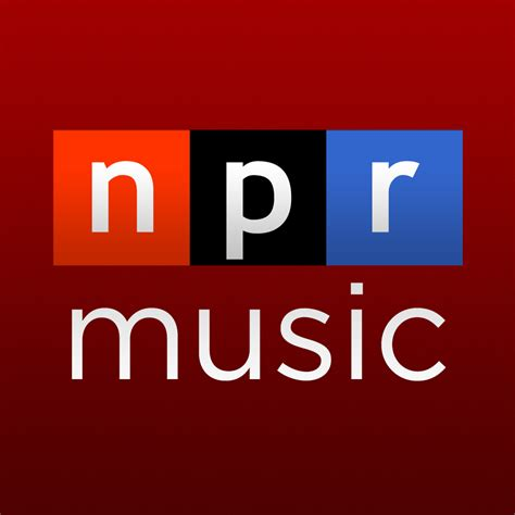 Enjoy your own curated stream of public radio and news