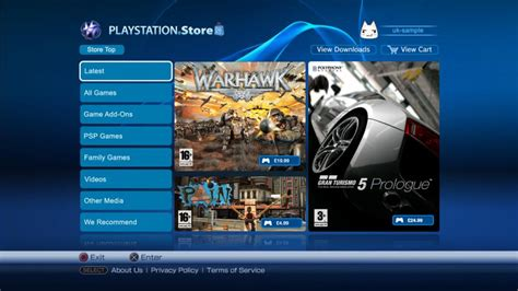 50€ Eur PlayStation Network Card - Sony PSN PS3 PS4 PS