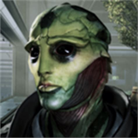 Mass Effect 4: Which Main Characters Will Return in Case