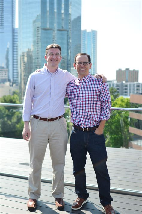 Accounting Firm for Tech Industry Grows Customer Base by