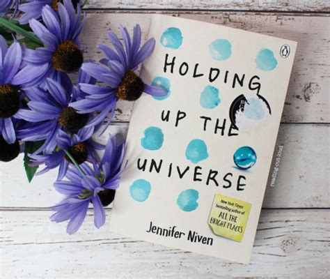 holding up the universe | Tumblr