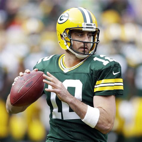 NFL Week 8 Picks: Odds Advice for Early Opening Spreads
