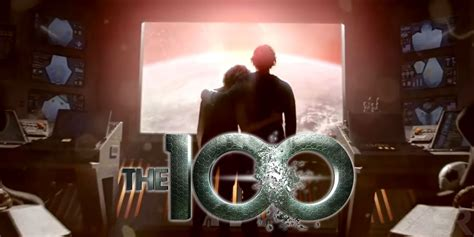 The 100 Season 6: Premiere Date & Story Details | Screen Rant