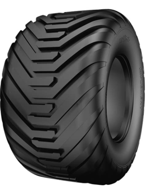 Imf 18 - Tires -Agricultural - Imf 18
