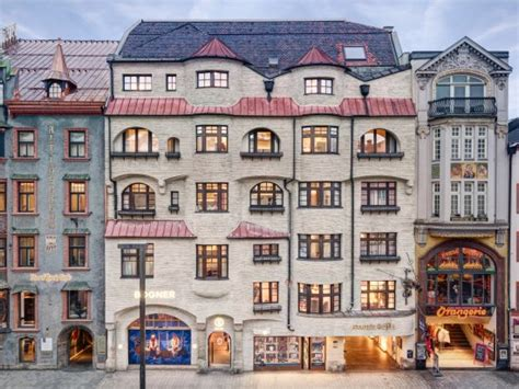 STAGE 12 - Updated 2018 Prices & Hotel Reviews (Innsbruck