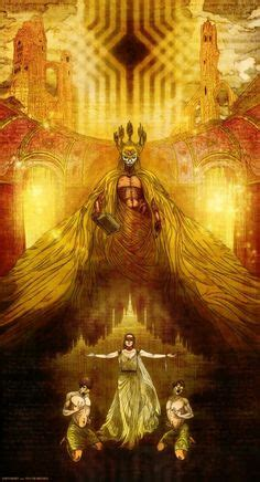 106 Best Carcosa, Hastur and the King in Yellow images