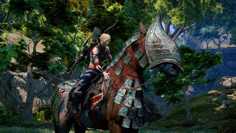 Dragon Age: Inquistion's GOTY edition does not contain the